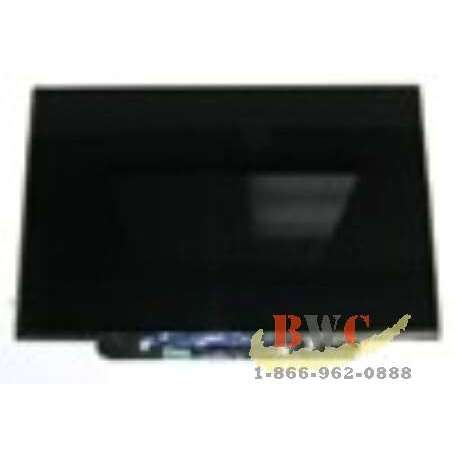 "13.3"" MacBook Air Display LCD Screen NEW"