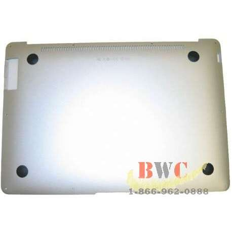 Macbook Air Bottom Case Pan Assembly