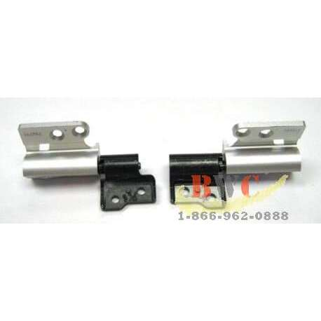 Macbook Air Display Hinge Set