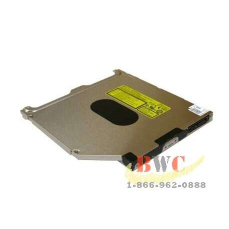 Apple SuperDrive DVD Burner Drive- Macbook Pro