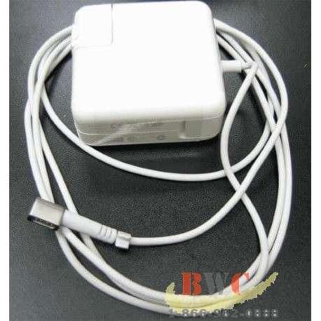 Macbook Air Adapter A1244