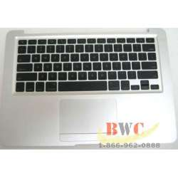 Macbook Air Keyboard Top Case Assembly