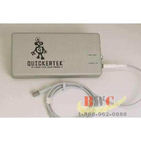 Quickertek Macbook Air External Battery