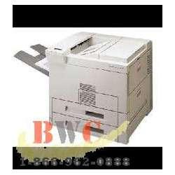Printer Service Single